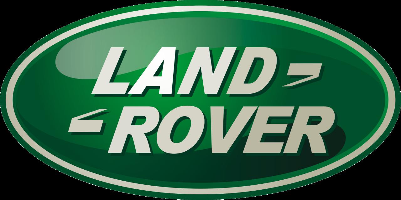 Land Rover im Bestand bei Carola Daimler Cars