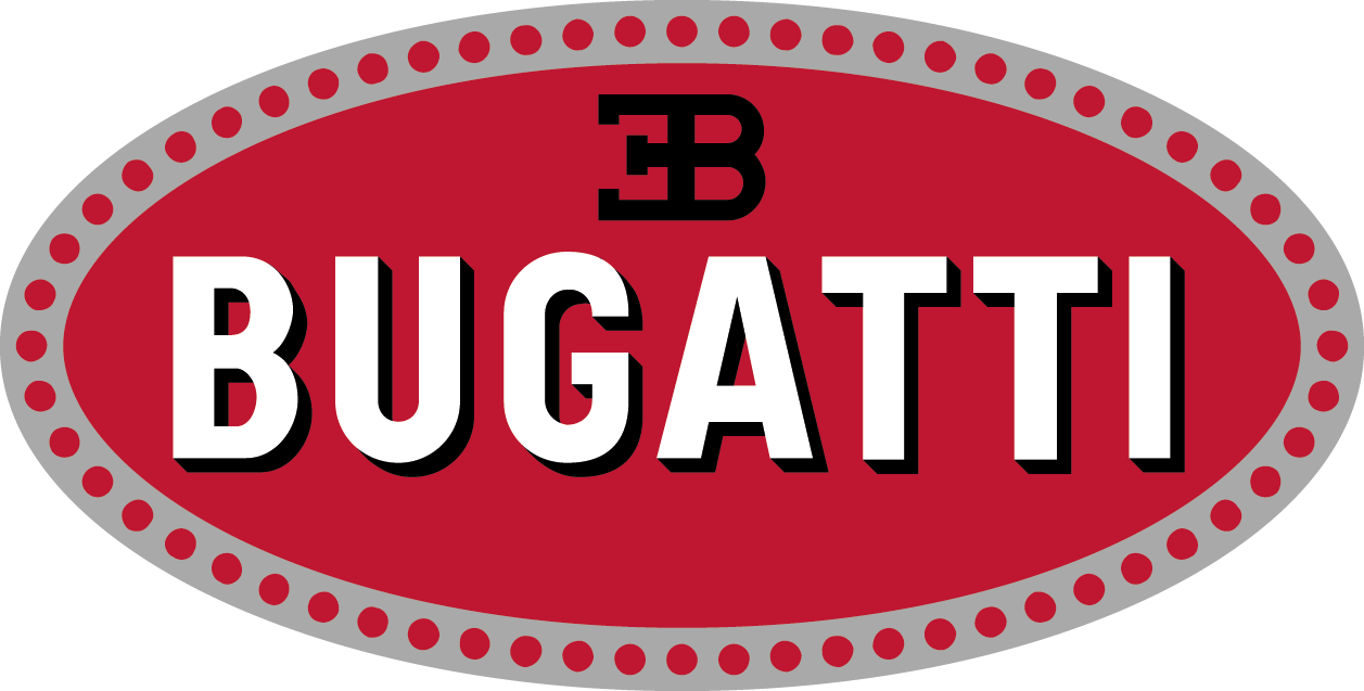 Bugatti im Bestand bei Carola Daimler Cars