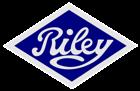 Riley im Bestand bei Carola Daimler Cars