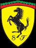 Ferrari im Bestand bei Carola Daimler Cars