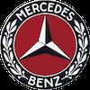 Wir suchen Mercedes-Benz Oldtimer