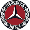 Mercedes-Benz im Bestand bei Carola Daimler Cars