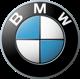 BMW im Bestand bei Carola Daimler Cars