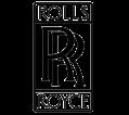 Rolls Royce im Bestand bei Carola Daimler Cars