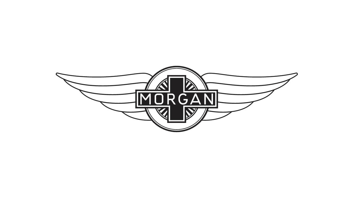 Morgan im Bestand bei Carola Daimler Cars