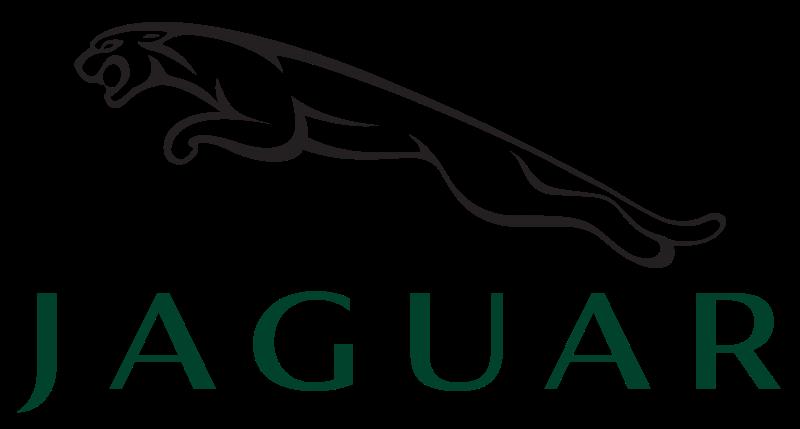 Jaguar im Bestand bei Carola Daimler Cars