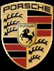 Porsche im Bestand bei Carola Daimler Cars